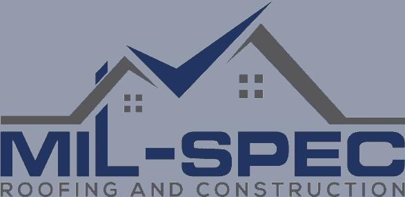 Mil-Spec Roofing